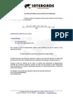 Material de Estudio - Anexo I