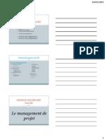 GESTION DE PROJET - Part III.pdf