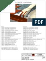PREFA_Details_Dach_Dachschindel_2013_Q3.pdf
