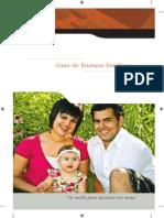 Gfinanzas Familiares