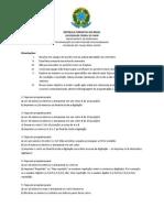 lista geral.pdf