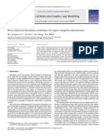 2012_Journal of Molecular Graphics and Modelling