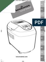 OW5000-OW5002-OW5003-OW5004-OW5007-MLX-FR-EN-ES-IT-PL-CS-SK-HU-BG-TR-RO (1).pdf