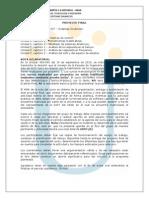Evaluacion Nacional - 2013-02 Dinamicos