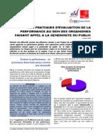 Les pratiques devaluation de la performance au sein des organismes faisant appel a la generosite du public.pdf
