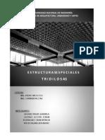 Tridilosa Informes Final