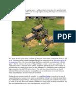 aochack1.pdf