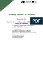 Sesion N° 02 -Comp-I-ING.pdf