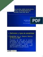 570_Expo-Ing-Ramirez (1).pdf