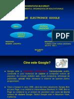 Prezentare TIC
