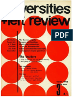 03 Covers