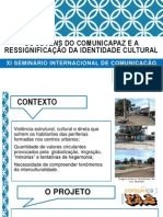 PPT RS_ Costa&Salles