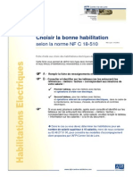 Choisir-la-bonnehabilitationsNFC18510.pdf