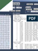 MIDI Utility Pack Instruction Manual