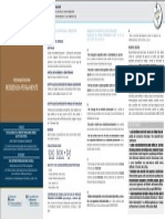 guide residencia permanente.pdf