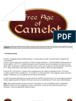 Free Age of Camelot