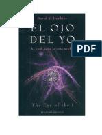 85295550-El-Ojo-del-Yo