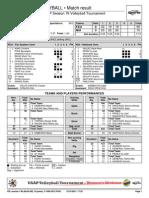 P-2 for match 14_ FEU-NUI