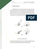 02 Texto Arq Bioclimatica Cap01 OscarCorbella