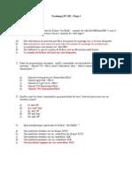 qcm linux101training(1)