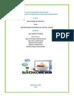 Paper de Biotecnologia