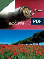 FriuliAnnia