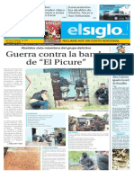 Edicion domingo15-12-2013.pdf