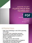 Palm Vien Tech New1