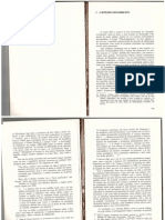 CUEVA, Augustín. O Estado Oligárquico. In___ O Desenvolvimento do Capitalismo na América Latina. São Paulo - Global Ed., 1983. pp 121-134