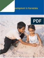 Karnataka HDI 2 Chapter