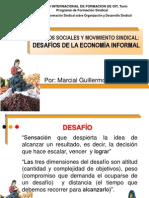 Desafio de la EI - Guillermo Pérez