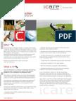 iCareforDistribution-ProductFactSheet