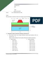 Tugas Geoteknik Plaxis