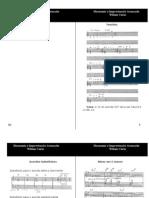 45267088 Wilson Curia NOVO Manual Harmonia Imp Avancado