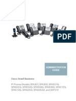 SPA_500_admin.pdf