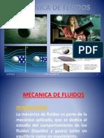 Mecanic Fluid Final