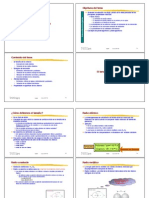 tema_4_prop_atomicas.pdf