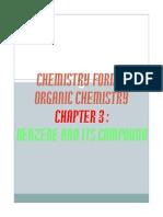 Chemistry Form 6 Sem 3 03