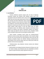 4 Dokumen Rb Penataan Tatalaksana