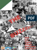 105726928-The-EYP-Buzz