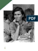 Sintesi Crisi 1929 e New Deal-Scribd
