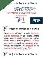 dejardefumarenvalencia-truco2.pdf