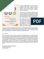 Critica-Literaria-Vivir-es-un-Asunto-Urgente.pdf