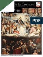 librosdelacorte02_2010