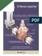 AquaGrip3.pdf