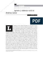 C. Kay- estructura agraria y  violencia rural en A. Latina.pdf