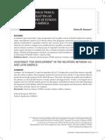 La asistencia para el desarrollo en A. Latina.pdf