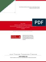 Reforma y contrarreforma agraria en Colombia.pdf