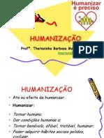 03._Humanizacao