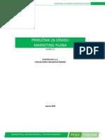 PRIRUNIK ZA IZRADU MARKETING PLANA v1.2.pdf